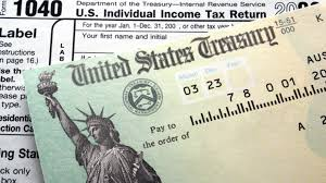 IRS Waives Penalty