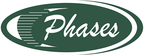 Phases Business Management and Accounting